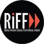Reel Music Film Festival