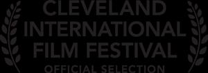 Cleveland International Film Festival