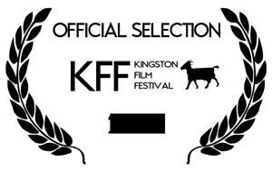 Kingston Film Festival
