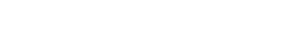 Furnace Fps's Company logo